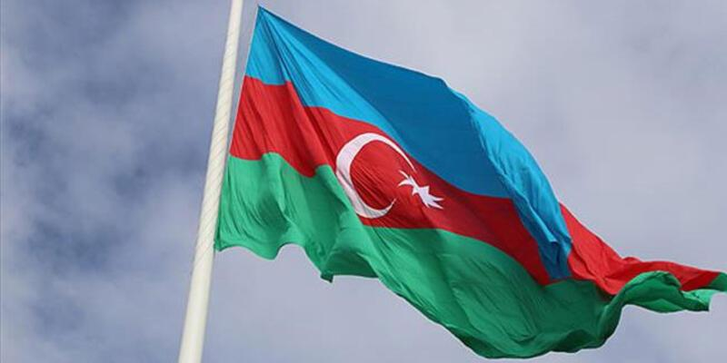 Azerbaycan'dan açıklama: İran'a roketi Ermenistan attı