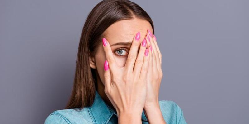 Anksiyeteye neden olan 8 alışkanlık