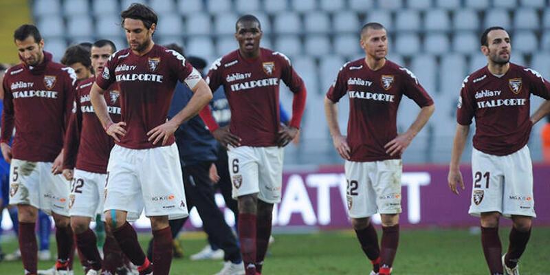 Serie A'da koronavirüs vakaları artıyor!