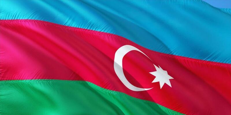 """""""Cephe boyunca operasyonel avantaj Azerbaycan ordusunda"""""""