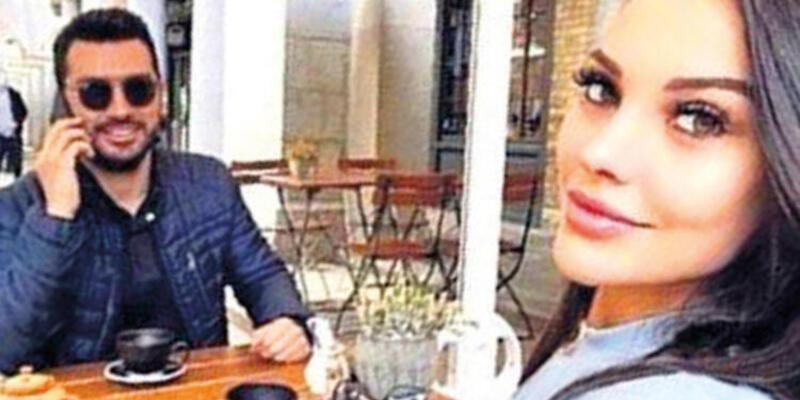 Tuvana Türkay'ın yeni ilişkisine annesinden onay çıkmadı!