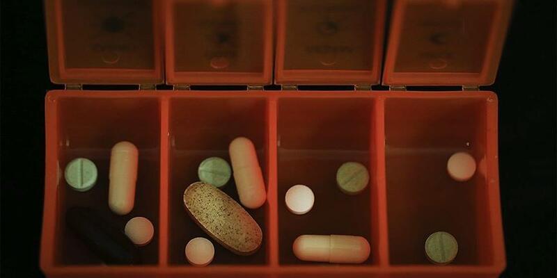 Son dakika... 65 ilaç daha geri ödeme listesine alındı