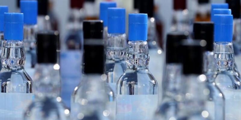 Sahte içkiden 2 kişi daha hayatını kaybetti