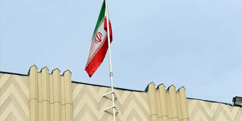 İran'dan Ermenistan ve Azerbaycan'a sınır ihlali uyarısı: Herhangi bir saldırıya cevap verileceğini söyledik