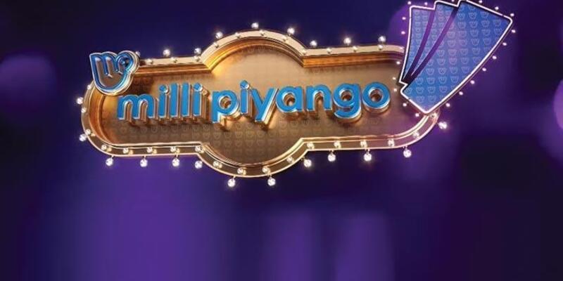 19 Ekim Milli Piyango sonuçları belli oldu! Milli Piyango bilet sorgula 19 Ekim 2020!