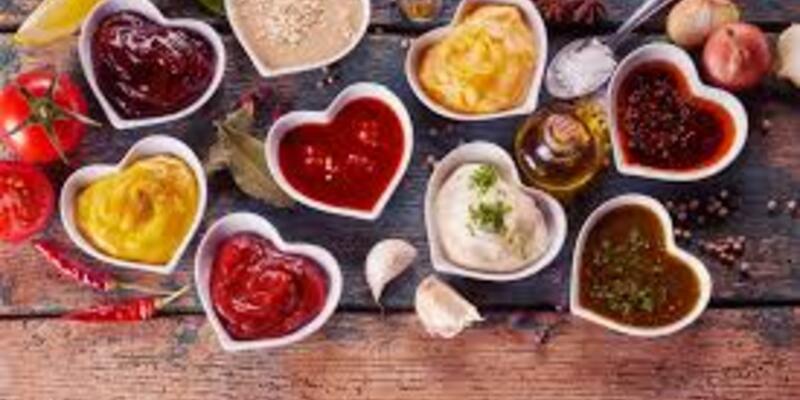 Evde mayonez nasıl yapılır? Hollandez sos yemek tarifi! Hollandaise sos tarifi! Evde lezzetli sos!