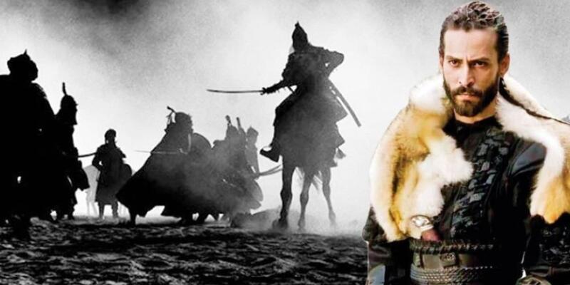 Uyanış Büyük Selçuklu nerede çekildi? Uyanış Büyük Selçuklu dizisi İsfahan Selçuklu Sarayı nerede?