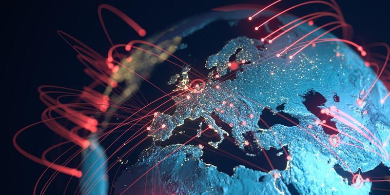 Türkiye genelinde internet kesintisi yaşandı: Sebebi belli oldu