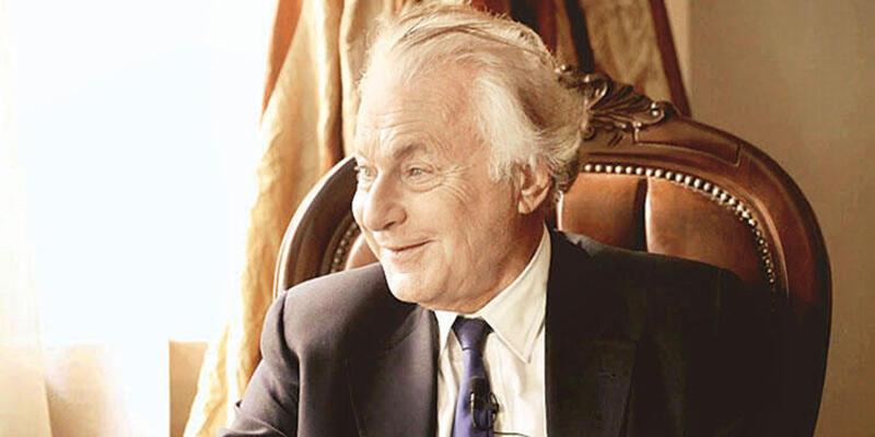 Emekli Yunan komutan: Ankara'nın Oruç Reis hamlesi çok zekice