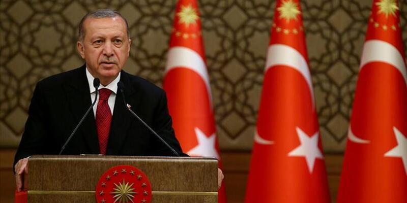 Okullar ne zaman açılacak 2020? Cumhurbaşkanı Erdoğan'dan son dakika açıklaması: Ortaokul ve liseler açılacak mı?