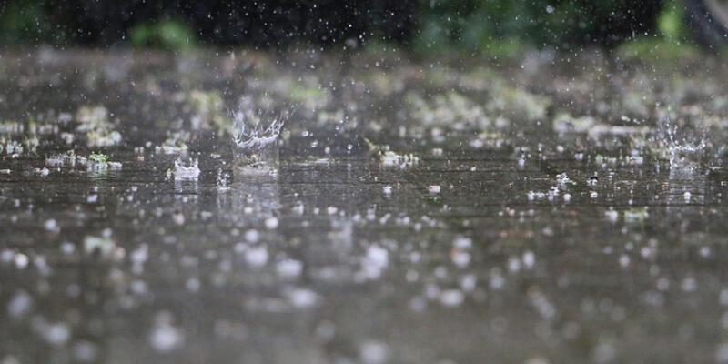 MGM 21 Ekim 2020 hava durumu tahminleri.... İstanbul hava durumu bugün nasıl?