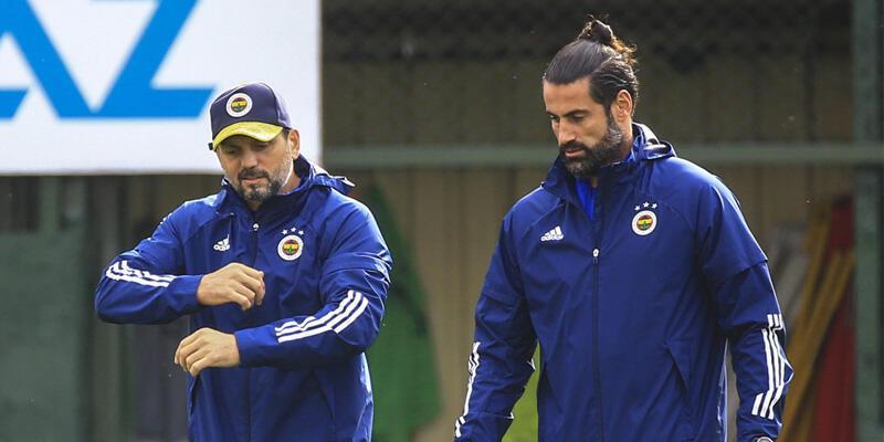 Fenerbahçe son dakika haberleri: İşte Erol Bulut'un Trabzonspor planı!