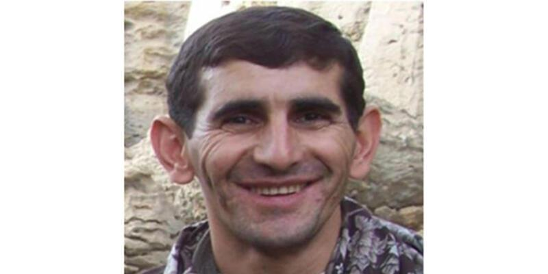 Son dakika... Terörist Hüseyin Acar, Hatay'da etkisiz hale getirildi
