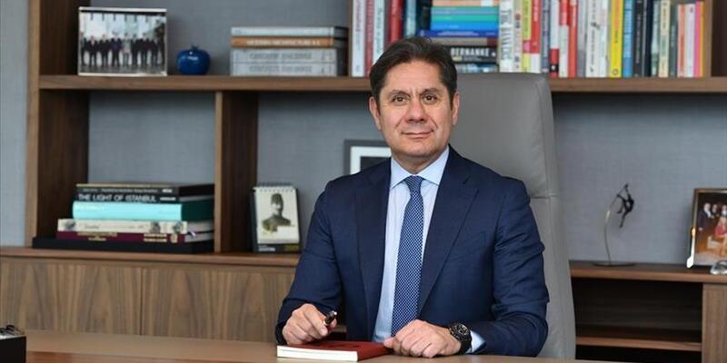 Alternatif Bank, KOBİ'leri desteklemek için EBRD ve IFC'den 50 milyon dolar kaynak sağladı