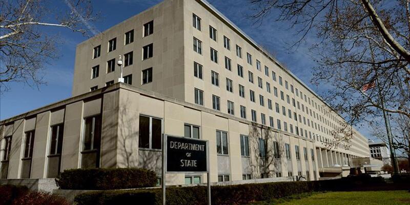 ABD'de Karabağ zirvesi: Azerbaycan ve Ermenistan dışişleri Bakanı Washington'a gidiyor