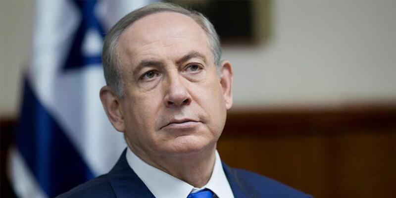 """""""İsrail heyeti yakında Sudan tarafıyla bir araya gelecek"""""""