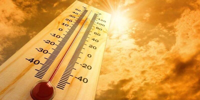 24 Ekim hava durumu: Yazdan kalma hafta sonu geliyor