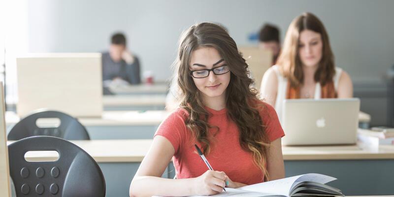 YÖK son dakika açıkladı: Üniversiteler yüz yüze eğitime ne zaman başlayacak? Üniversiteler ne zaman açılacak 2020?