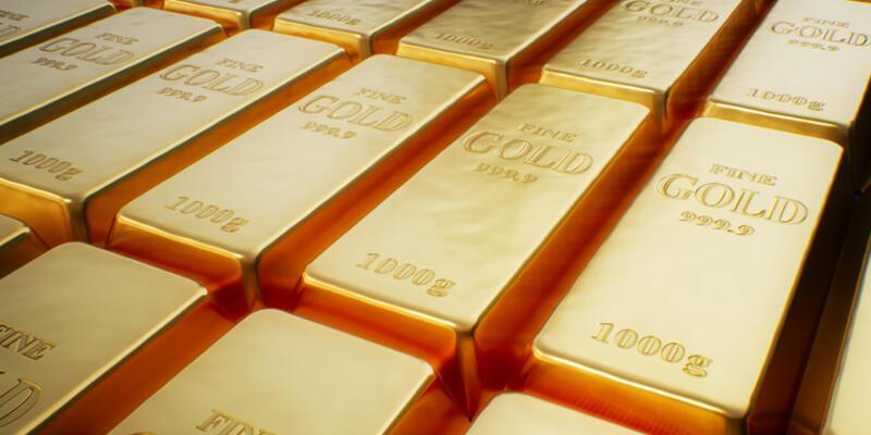 Son dakika 2020 altın fiyatları... Çeyrek altın, gram altın ve cumhuriyet altını ne kadar?