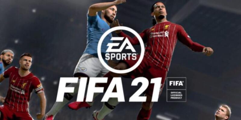 EA mağduriyetleri devam edebilir