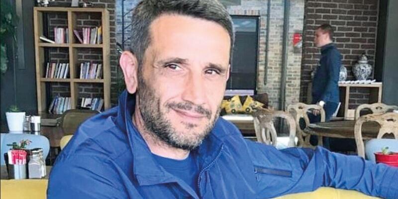 Evinde 11 sahte kimlik çıktı: 'Tokatçı Mahmut' ortaya çıktı