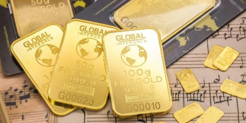 Altın fiyatları son dakika... Gram altın, çeyrek altın ve cumhuriyet altını ne kadar? 27.10.2020