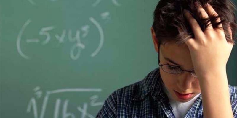 Çocuklarda 'Disleksi' belirtileri neler?