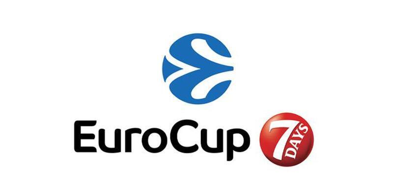 Son dakika... Nanterre-Bursaspor maçı ertelendi