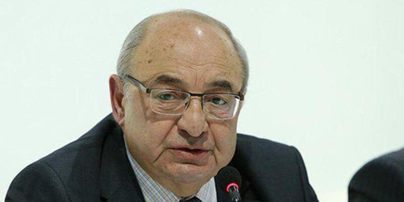 """Ermenistan'ın eski Başbakanından Paşinyan'a uyarı: """"İstifa et yoksa her şeyi kaybedebiliriz"""""""
