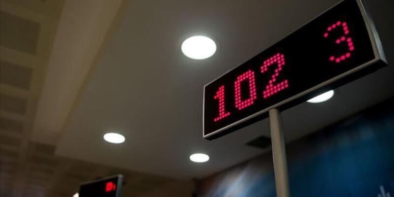 28 Ekim banka çalışma saatleri belli oldu! 28 Ekim PTT açık mı? 28 Ekim öğleden sonra tatil mi?