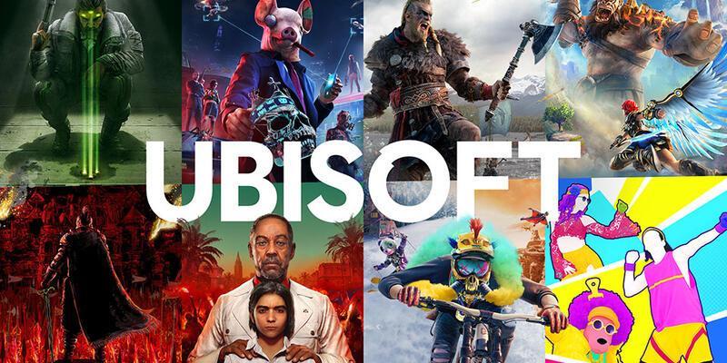Ubisoft oyunları yeni nesilde nasıl çalışacak?