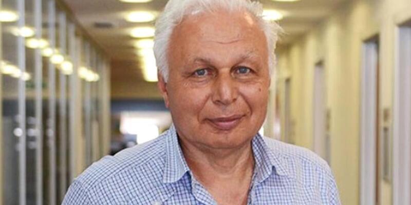 Ünlü ekonomi profesörü de dolandırıldı: 25 bin TL'sini çaldılar