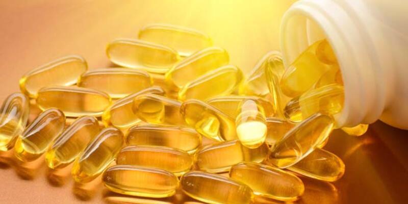 D vitamini eksikliği koronavirüse yakalanma riskini artırıyor