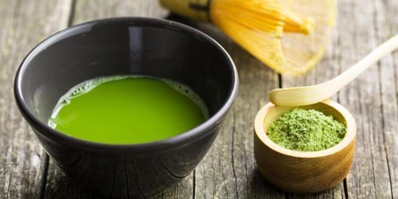 Matcha Çayı Nasıl Yapılır? Matcha Çayının Faydaları Nelerdir? Neye İyi Gelir?