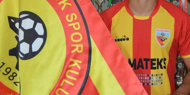 Son dakika... Kızılcabölükspor'da 7 futbolcu koronavirüse yakalandı