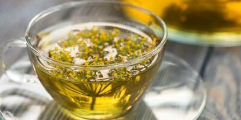 Yasemin Çayı Nasıl Yapılır? Yasemin Çayının Faydaları Nelerdir? Neye İyi Gelir?