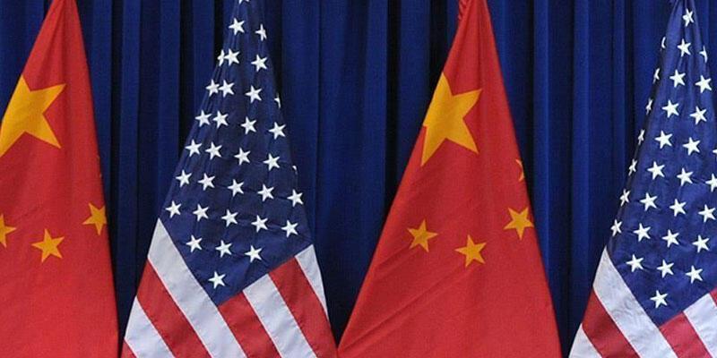 ABD'de 8 kişi, 'Çin için ajanlık' yapmakla suçlandı