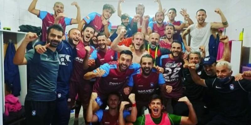 Ofspor'un 2 maçı ertelendi