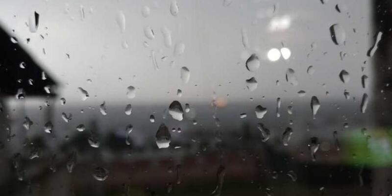 Son dakika haberi:  29 30 Ekim il il hava durumu tahminleri! İstanbul için dolu uyarısı! Sağanak yağışlar ne kadar sürecek?