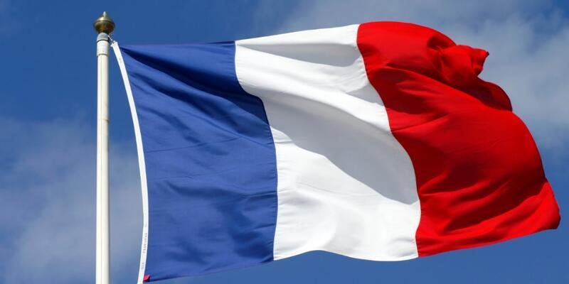 Son dakika... Suudi Arabistan'ın Cidde kentinde Fransız Konsolosluğu'nda saldırı