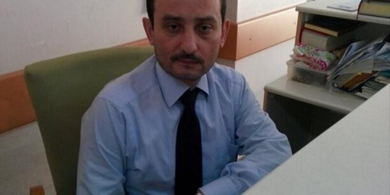 İstanbul ve Sakarya'da 2 doktor koronavirüs nedeniyle hayatını kaybetti