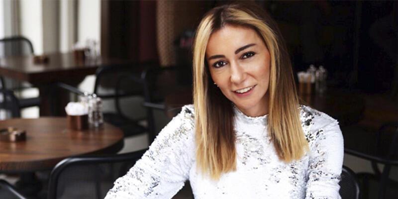 Ünlü Yazar Saadet Algan'dan yeni kitap müjdesi