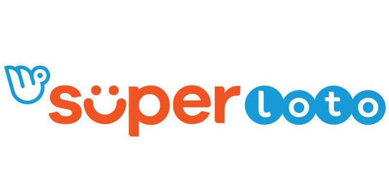 Süper Loto sonuçları belli oldu! 29 Ekim Süper Loto sonuç sorgulama ekranı! Süper Loto kazandıran rakamlar