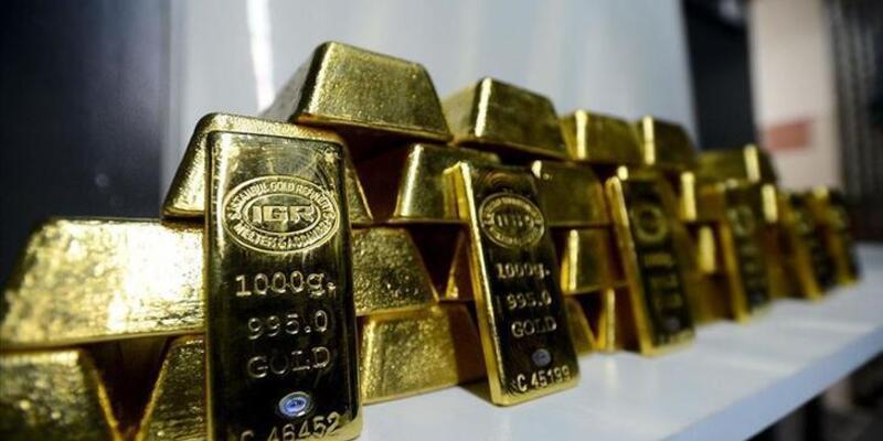 Altında küresel talep düştü fiyat yükseldi!