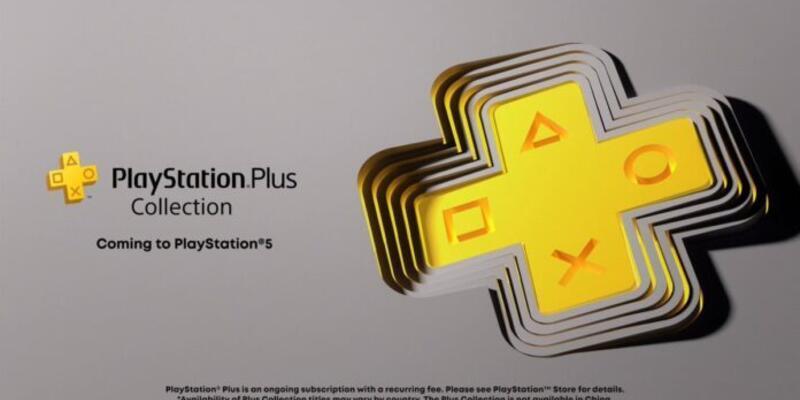 PlayStation 5 sahipleri yaşadı