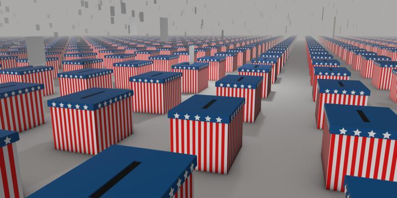 ABD seçimleri ne zaman? 2020 ABD Başkanlık seçimi anketlerinde kim önde?