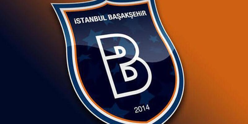 Son dakika... Başakşehir'de bir futbolcu koronavirüse yakalandı