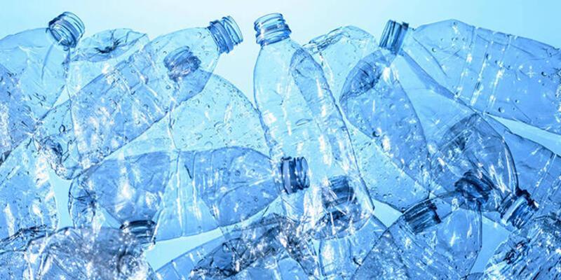 Kullandığımız plastik malzemeler sağlığımızı nasıl etkiliyor?