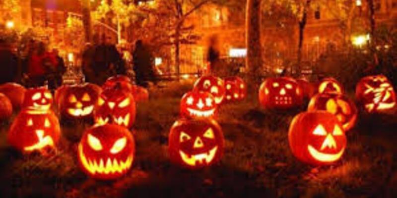 Halloween ne demek? Cadılar Bayramı hangi ülkede neden kutlanır?