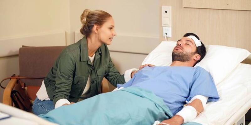 Maria ile Mustafa 9. son bölüm izle! Maria ile Mustafa 10. bölüm fragmanı yayında!